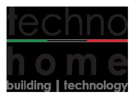TechnoHome-Logo-Verticale