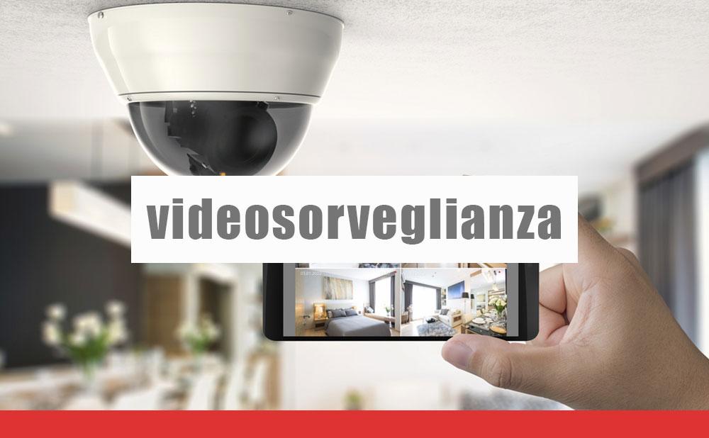 videosorveglianza-2