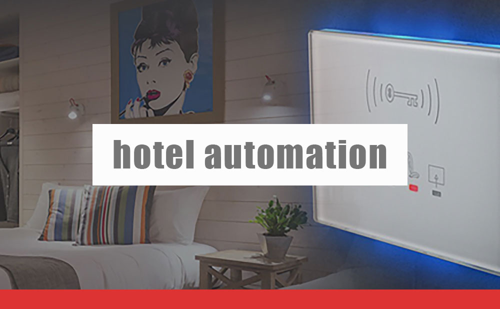 hotel-automation-home-2