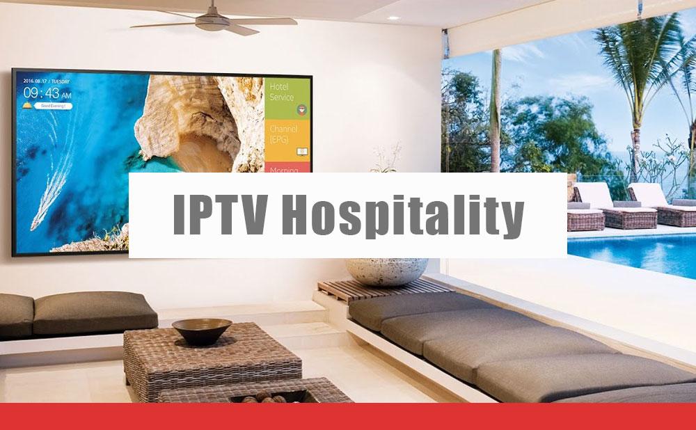 iptv-hospitality-home