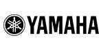 partners-rettangolare_0000_Yamaha_Logo