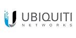 partners-rettangolare_0001_ubiquiti