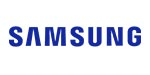 partners-rettangolare_0003_Samsung_logo