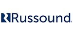 partners-rettangolare_0004_Russound_Logo