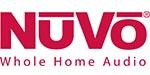 partners-rettangolare_0005_Nuvo_Logo