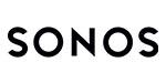 partners-rettangolare_0006_Logo_Sonos
