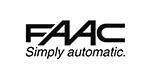 partners-rettangolare_0007_Logo_FAAC
