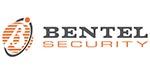 partners-rettangolare_0008_Logo Bentel