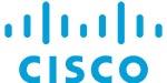 partners-rettangolare_0013_Cisco