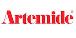 partners-rettangolare_0018_Artemide-Logo