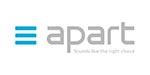 partners-rettangolare_0019_Apart_logo