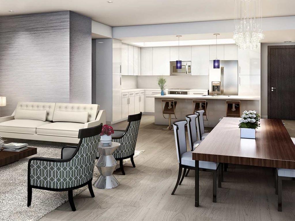 technohome-edilizia_0004_Appartamenti